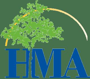 HMA_Logo