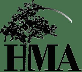 HMA_Logo_black