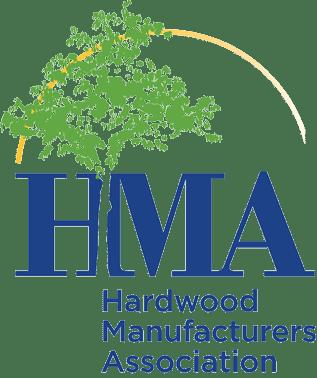 HMA_logo_words