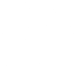 hma-logo-white