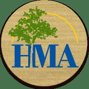 HMA Members