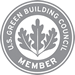 us-green-building-council-badge