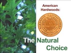 video_natural_choice