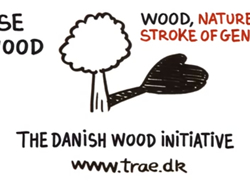 video_wood_natures_stroke