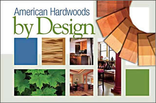 am-hardwoods-by-design-img