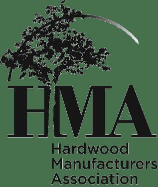 HMA_logo_words-black